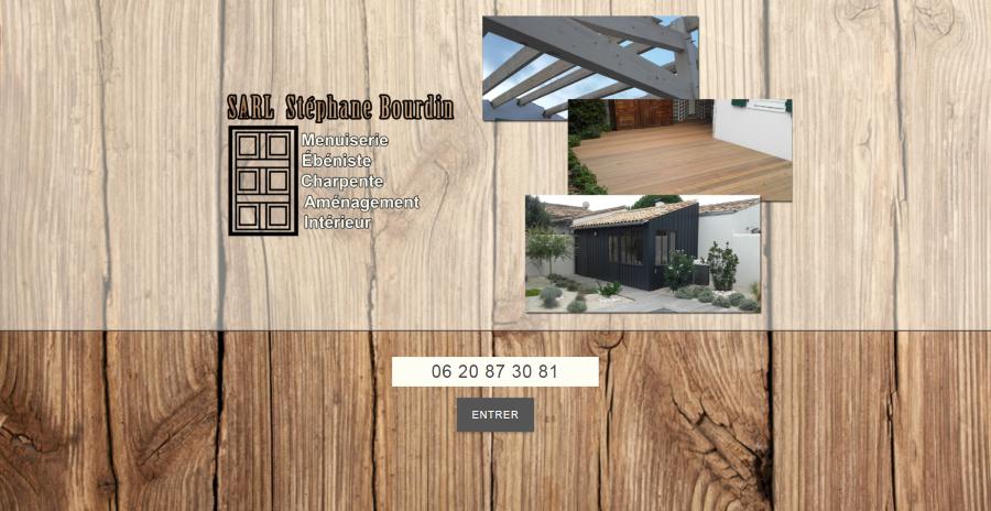 menuisier bois ile de re la rochelle porte fenetre portail terrasse. Black Bedroom Furniture Sets. Home Design Ideas